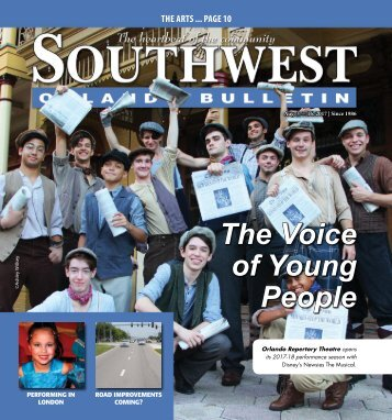 080317 SWB DIGITAL EDITION