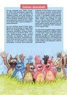 Erdőváros meséi - Page 3