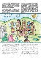 Erdőváros meséi - Page 6