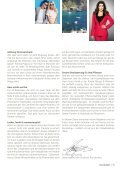 Enzkreis Rundschau August 2017 - Page 5