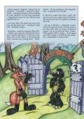 Erdőváros meséi 2. - Page 6