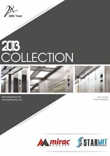 aquatec catalog