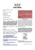 Revista LiteraLivre 4ª edição - Page 2