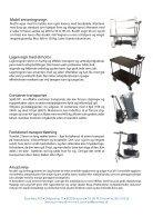 Hjælpemidler løftvogne - Page 4