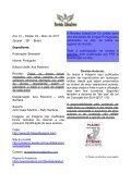 Revista LiteraLivre 3ª edição - Page 2