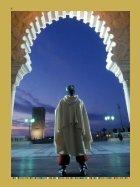 Rabat - Page 4