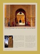 Rabat - Page 7