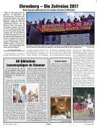 RE KW 31 - Seite 4