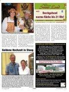 RE KW 31 - Seite 5