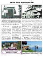 RE KW 31 - Seite 6