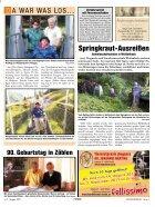 RE KW 31 - Seite 7