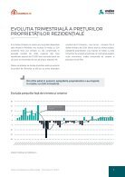 AnalizeImobiliare_raport_T2_2017 - Page 7