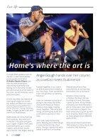 Aug-Sep 2017 - Page 6
