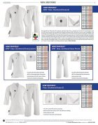 New_Arrivals_Catalog_press3 - Page 2