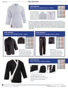New_Arrivals_Catalog_press3 - Page 4