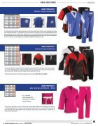 New_Arrivals_Catalog_press3 - Page 5