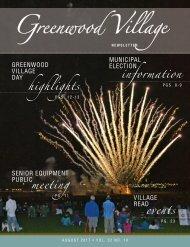 GV Newsletter 8-17 web