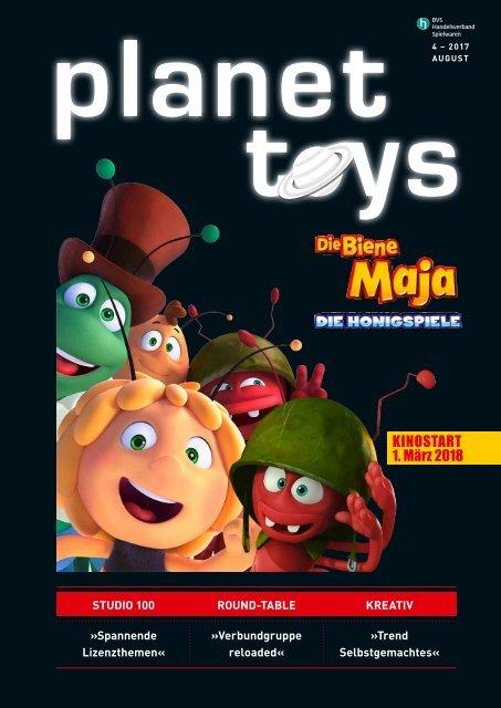 planet toys 4/17