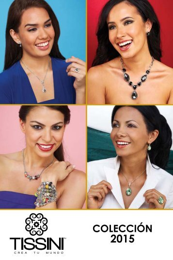 Tissini-Catalogo-2015-01