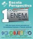 Revista Eletrônica Guia City Campo Limpo ed 92 - Page 3