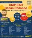 Revista Eletrônica Guia City Campo Limpo ed 92 - Page 6