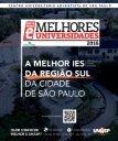 Revista Eletrônica Guia City Campo Limpo ed 92 - Page 7