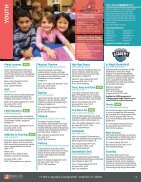 Fall Program Guide 2017 - Page 3