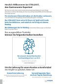 STALGAST_Katalog-Ausgabe2-2017 - Page 2