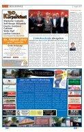 EWa 17-31 - Seite 4