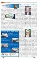 EWa 17-31 - Seite 6