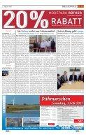 EWa 17-31 - Seite 7