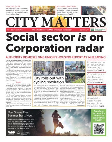 City Matters Edition 044