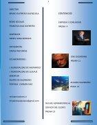 Miradores edición especial - Page 3