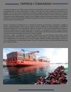 Miradores edición especial - Page 5