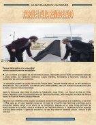 Miradores edición especial - Page 6
