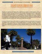 Miradores edición especial - Page 7