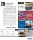 GENTE LuK INA FAG Número 19 - Septiembre ... - Schaeffler Group - Page 3