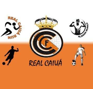 FOLHETO REAL CAIUÁ3
