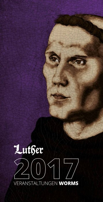 2016_10-Luther-2017-Termine-Gall