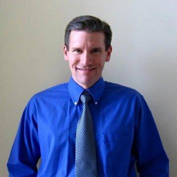 Clinton Township dentist Michael J Aiello, DDS
