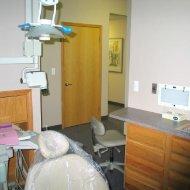 Cutting edge technology at Clinton Township family dentist Michael J Aiello, DDS