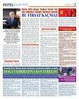Hotel_Gazetesi_Temmuz_6_sayi - Page 4