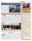 Hotel_Gazetesi_Temmuz_6_sayi - Page 5