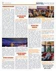 Hotel_Gazetesi_Temmuz_6_sayi - Page 7