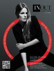 Revista 20-07
