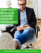 Brochure Sillas Oficina - Page 4