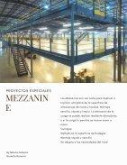 Brochure Estantería - Page 3