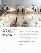 Brochure Escritorios Oficina - Page 3