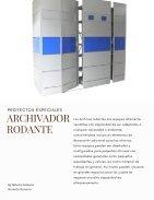 Brochure Archivo y Lockers - Page 3