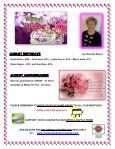 Central Valley Corvettes Newsletter - August 2017 - Page 6